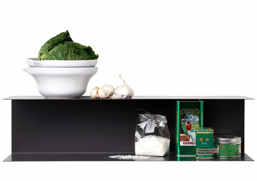 Wandplanken Ikea: Wandplanken en vakkenkastjes coosje nordic ...