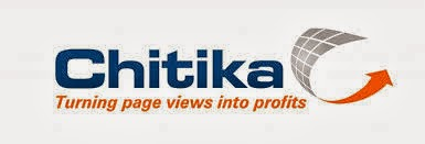 Chitika High Paying CPM Keyword Niche 1