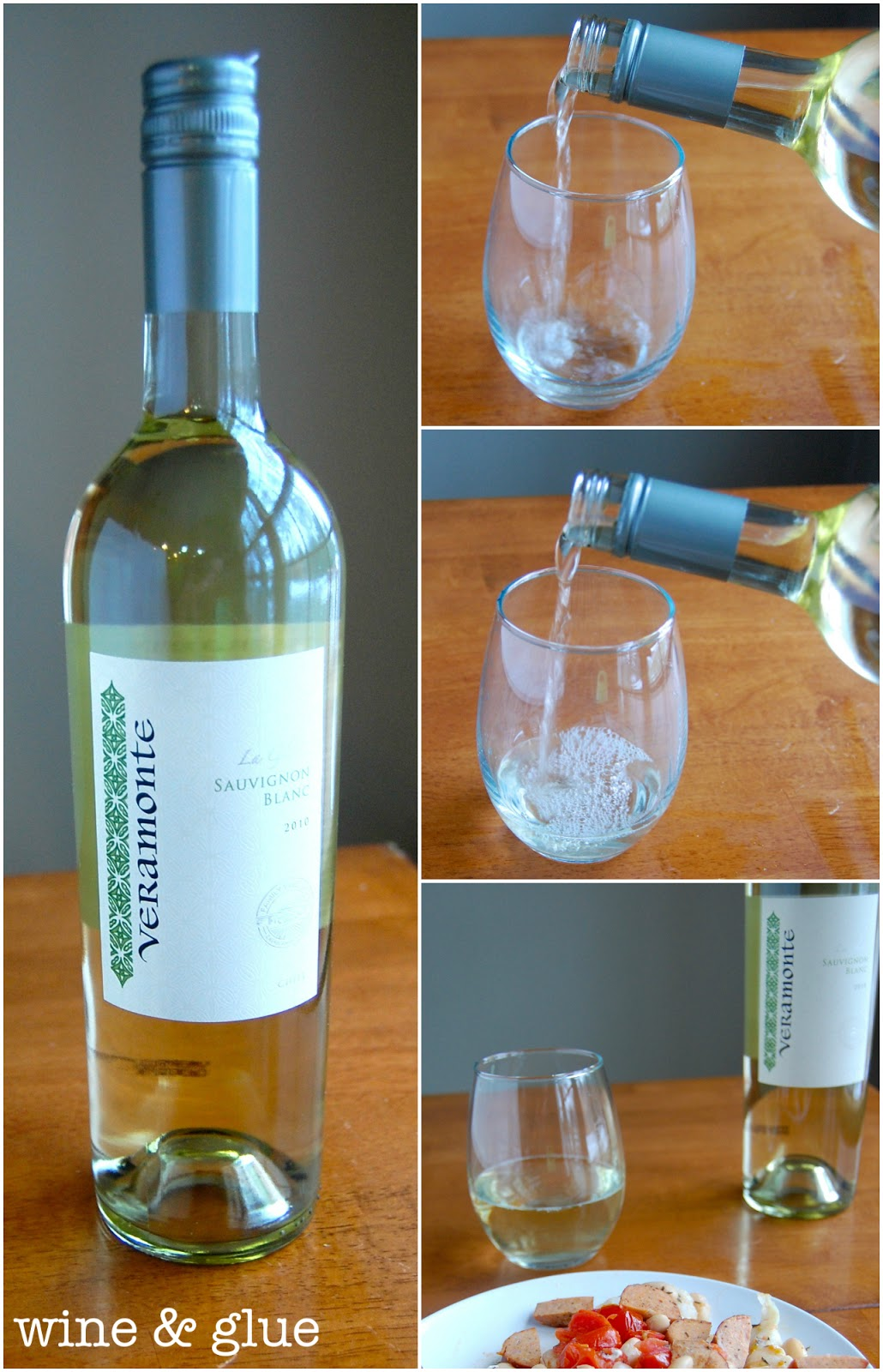 Wine glue spanish fish choosing the perfect white wine for What wine goes with fish