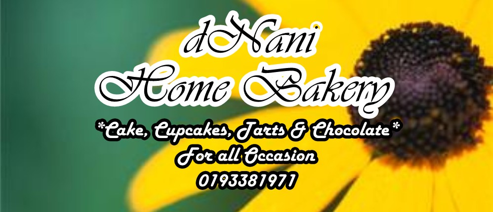 dNani Home Bakery