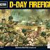 UNBOXING: Bolt Action D-Day Firefight Starter Set