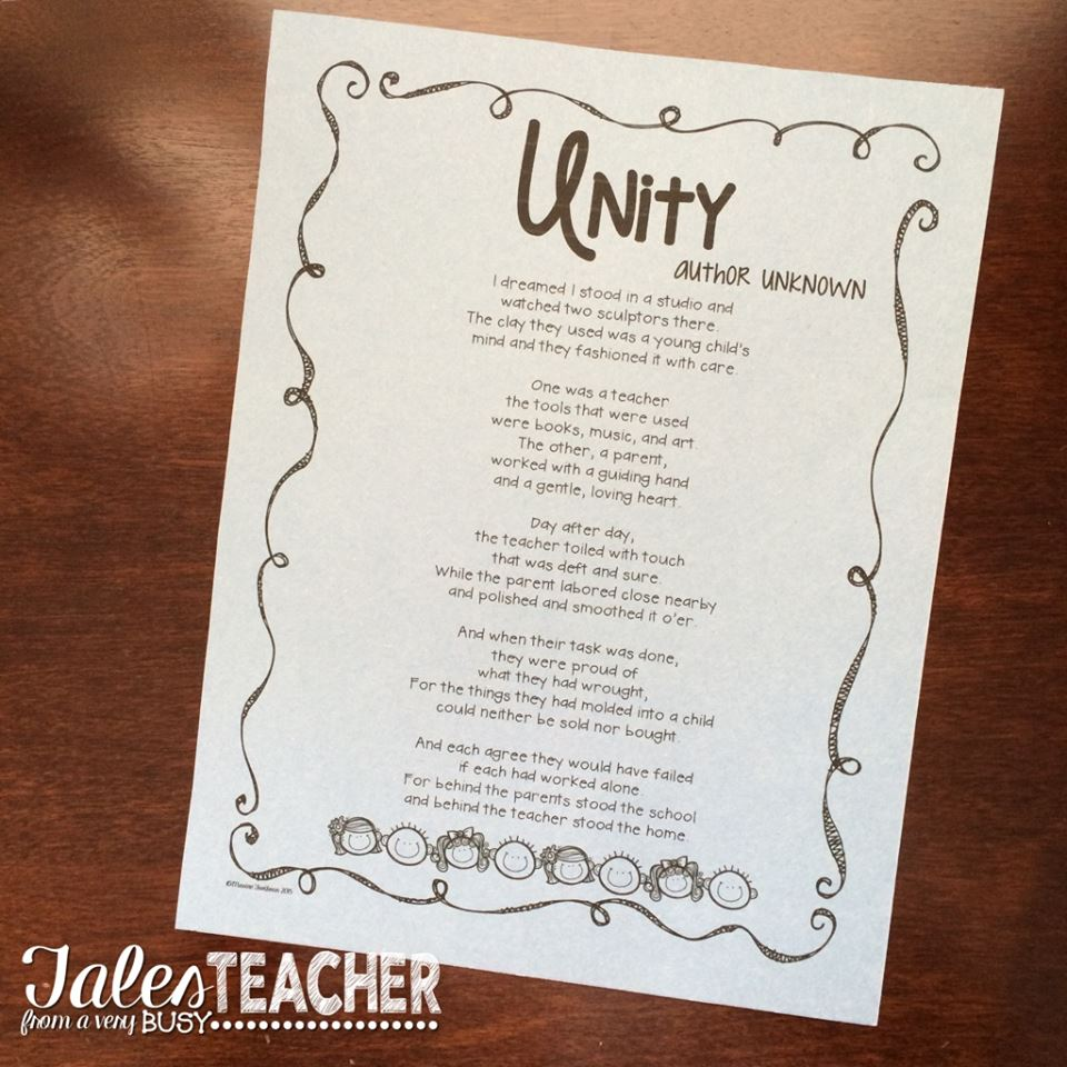unity or diversitytwo of the poems Unity of the spirit - - unity in diversity are they identical in content and practice - powerpoint ppt presentation.