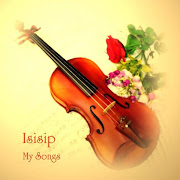 Sad song (Drama of life) Violin and piano 2:50