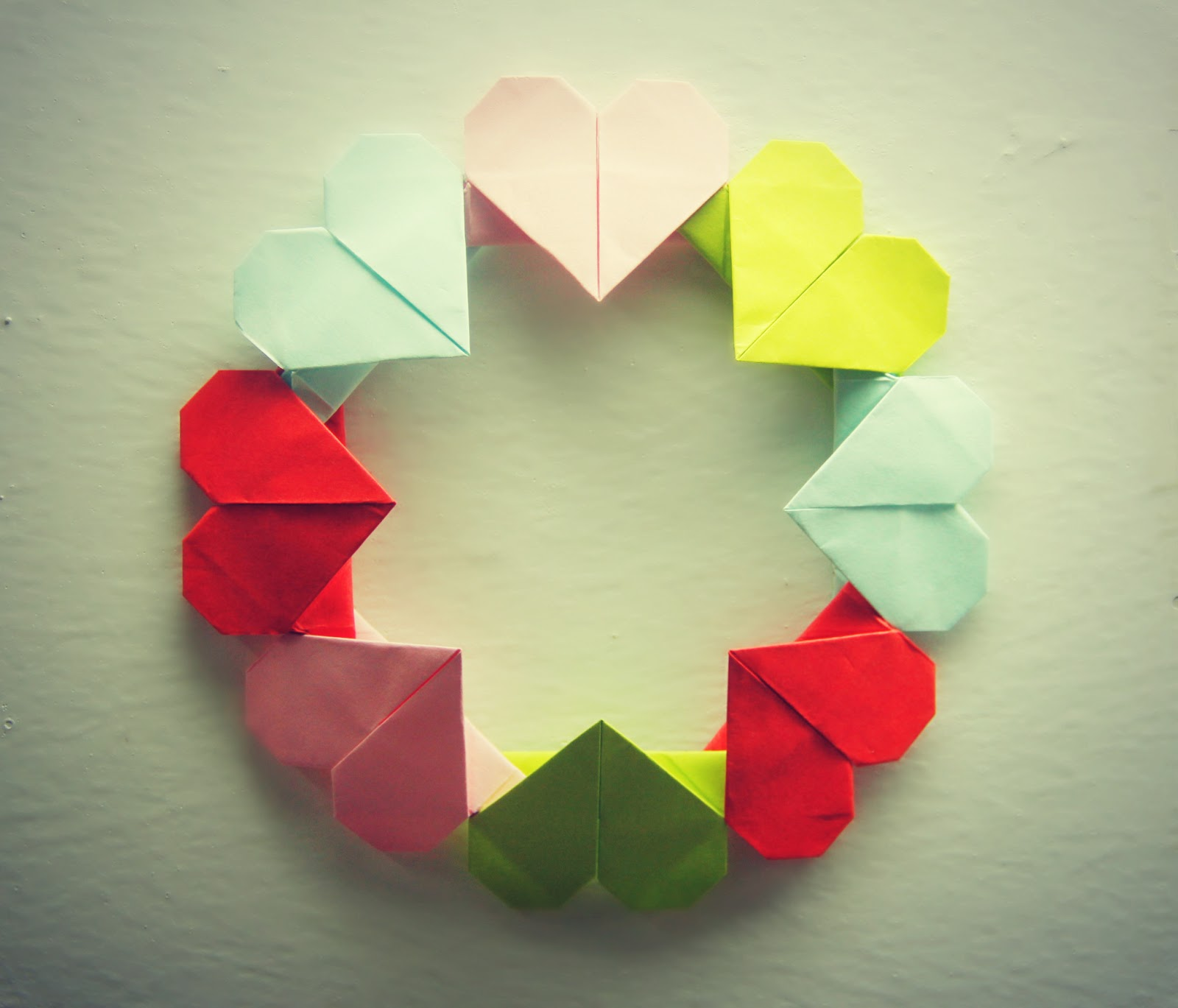 Kusudamaaddicts Jeremy Shafer Origami Diagrams Saturday 17 November 2012