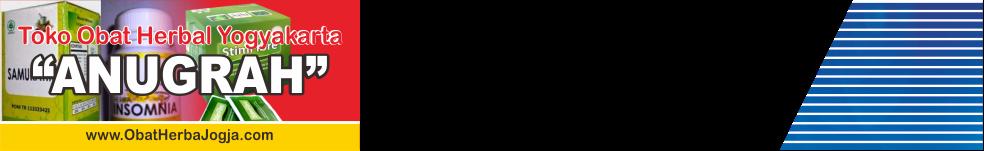 Herbal Alami Yogyakarta, Obat Herbal Jogja, Pusat Grosir herbal jogja, Apotek Herbal Jogja