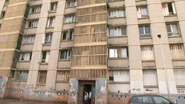 Montpellier son agglo la r gion nouvelles locales en - Chambre de commerce et d industrie montpellier ...