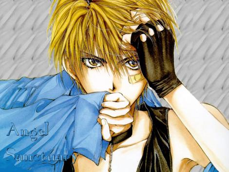 Without Hope  - Page 2 1287124852_470x353_handsome-anime-boy
