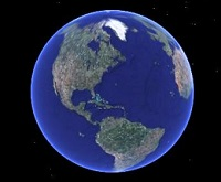 http://www.aluth.com/2015/02/google-earth-pro-free-offer.html