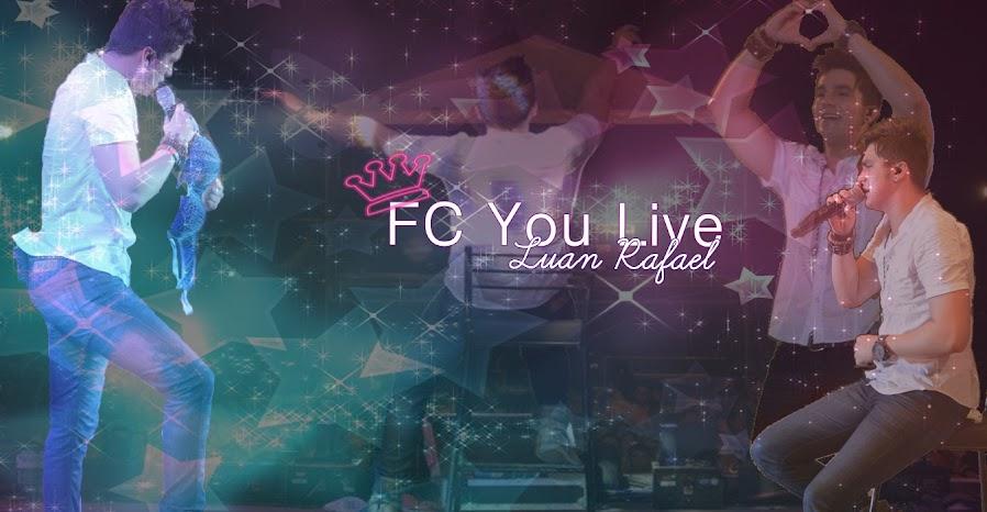 FC You Live LR