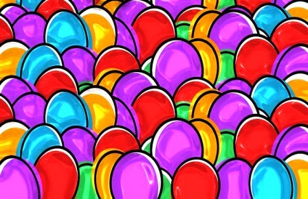 Frasi auguri Pasqua dediche citazioni pensieri spiritosi e  - frasi spiritose per auguri pasqua