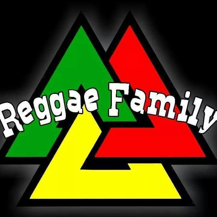 Reggae Family 507