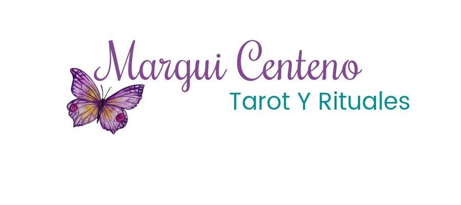 ~ TAROT con Margui