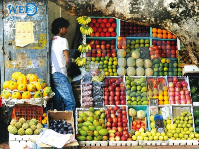 Fruits and vegetables: PFVA wants government to increase export fund