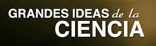 Grandes Ideas de la Ciencia - Promociones El País