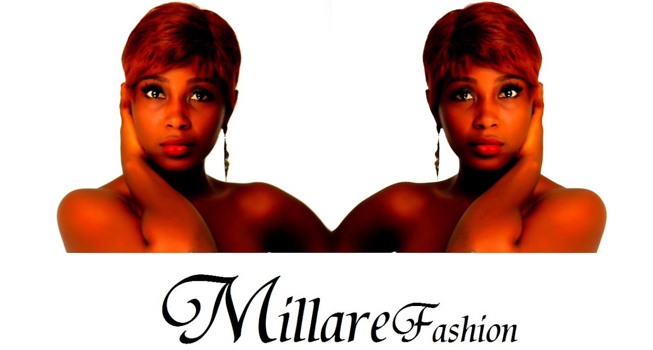 MILLARE Fashion