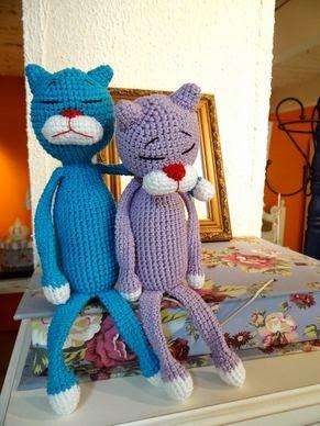 http://www.circulo.com.br/pt/receitas/decoracao/amigurumi-gato