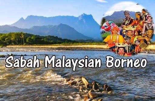tolerance among malaysian