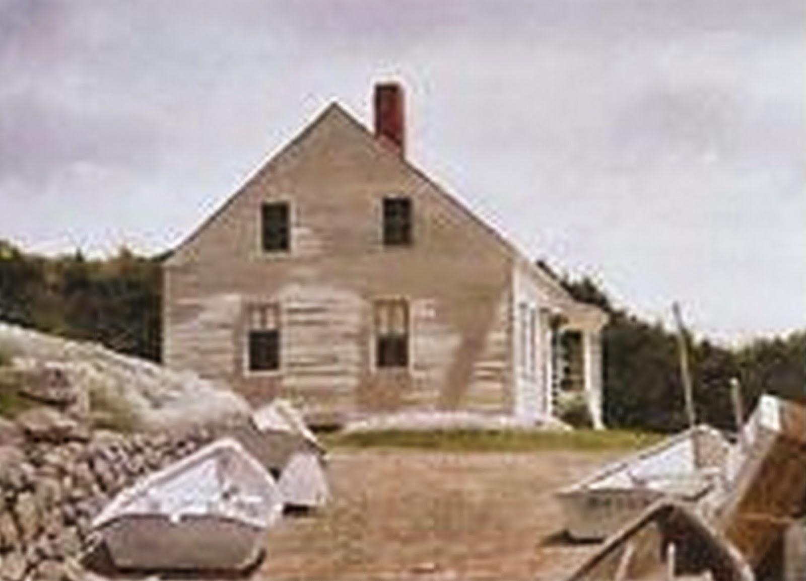paisajes-realistas-con-casas
