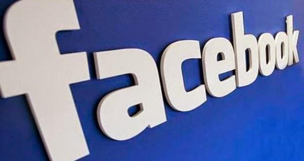 تحميل مقاطع الفيديو من شبكة فيسبوك بدون برامج أو أدوات