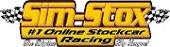 Banner Carreras F1 Online 5