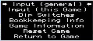 Cara Setting Control Game Dingdong di Komputer