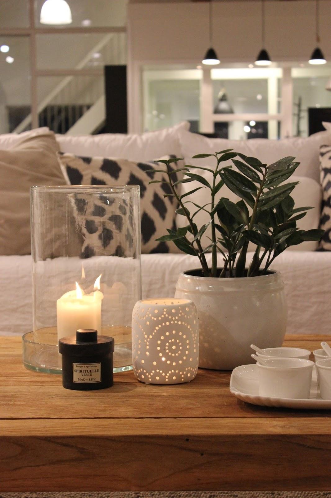 myhome og len m bel september 2013. Black Bedroom Furniture Sets. Home Design Ideas