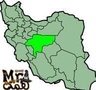 يهود ايران -معلومات 1