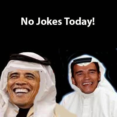 funny obama muslim