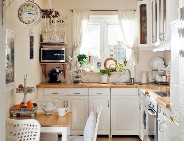 1000+ images about kuchnia on Pinterest  White kitchens