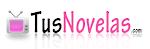Tus Novelas