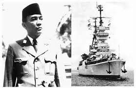 kekuatan militer indonesia dimata dunia