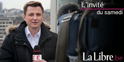 http://www.lalibre.be/culture/medias-tele/beaudonnet-l-integration-n-est-pas-reussie-en-belgique-mais-est-tres-ratee-en-france-52b461ac3570105ef7d8e137