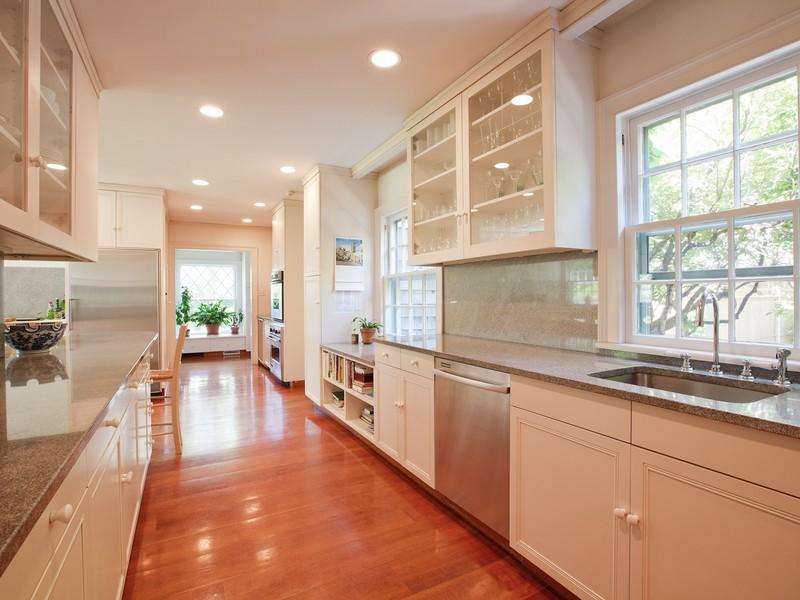 Hogares frescos impresionante mansi n para la vida en el for Interiores de casas lujosas