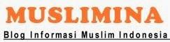 Muslimina
