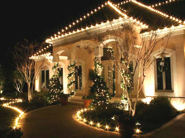 https://www.pinterest.com/pin/216102482092676226/