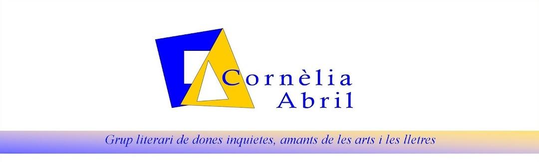 Cornèlia Abril