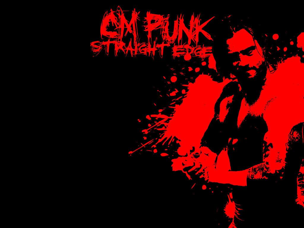 http://2.bp.blogspot.com/-YA6vJDOZ2rg/T185gqTbYXI/AAAAAAAAAsY/3VQhorVTbGk/s1600/Cm+Punk+New+2012+Wallpaper.jpg