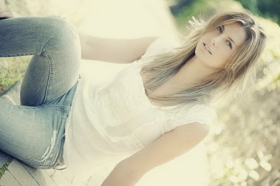 esch sur alzette asian women dating site The largest towns are luxembourg, esch-sur-alzette, dudelange, and differdange luxembourg is one of the smallest countries in europe, and ranked 179th in size of all the 194 independent.