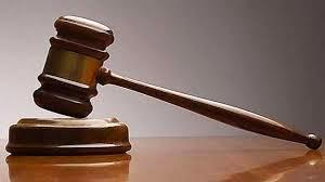 Съдът пусна на свобода митническия шеф, арестуван за контрабанда на голямо количество цигари