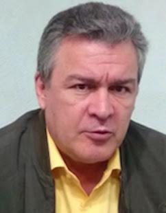 Ramón Soto Urdaneta -  San Francisco