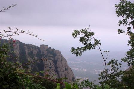 Montserrat Playa+de+aro+004