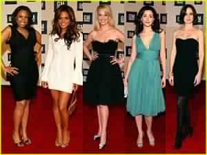 Celebrity Fashion Phenomenon