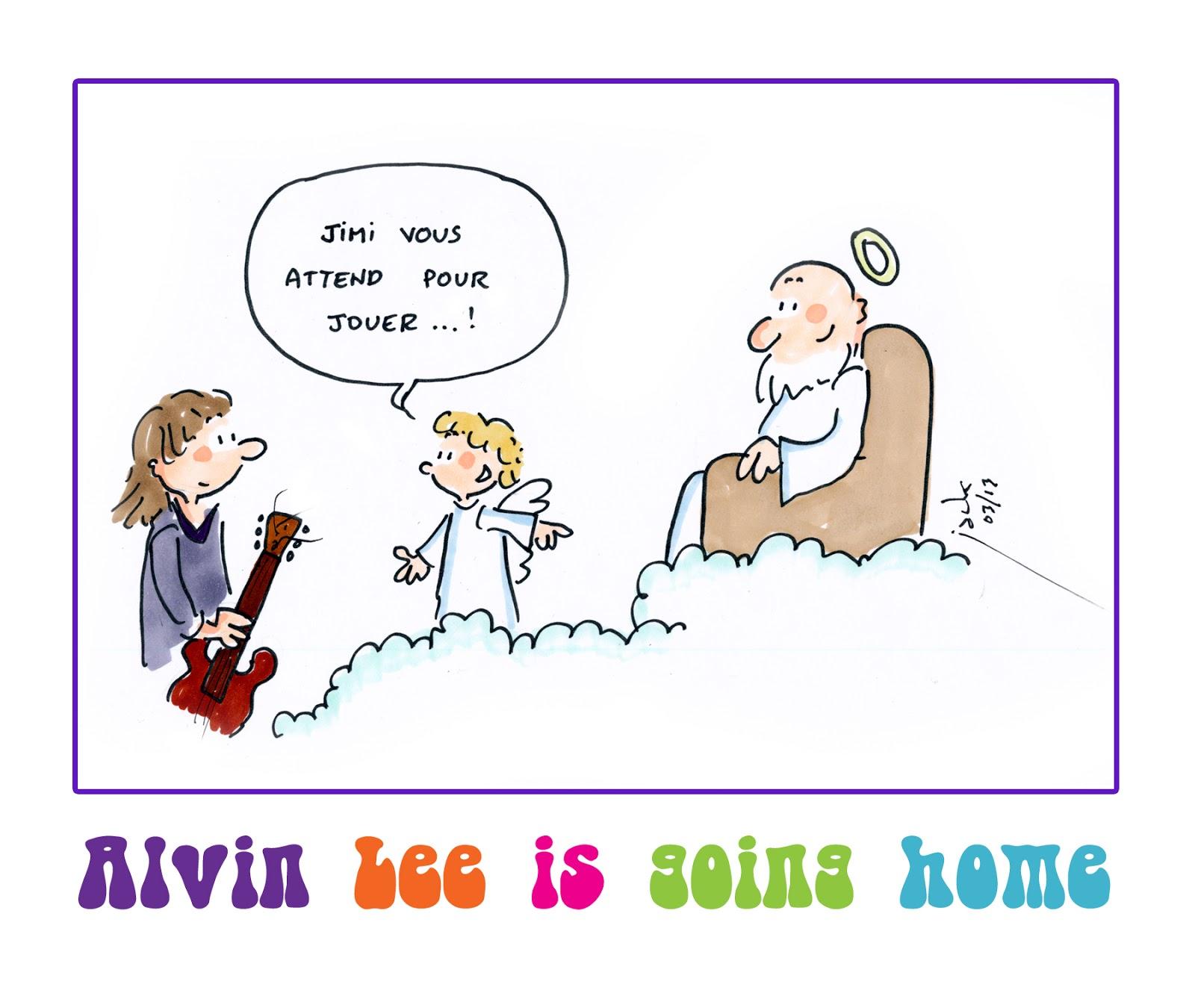 Alvin Lee arrive au ciel... Alvin+lee