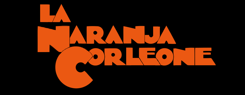 La naranja Corleone