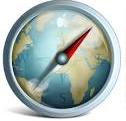 Safari Browsers 2015 Free Download For Mac