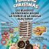 Funking Christmas en Ixtapaluca Sabado 28 de Diciembre