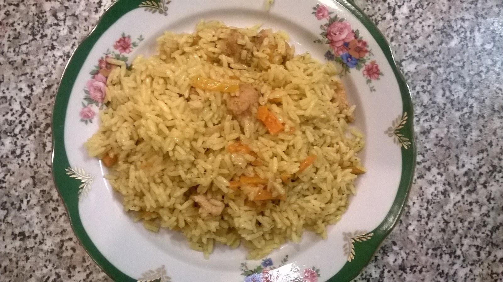 Как приготовить настоящий узбекский плов в домашних условиях 5 вкусных 9