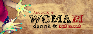La mia Associazione