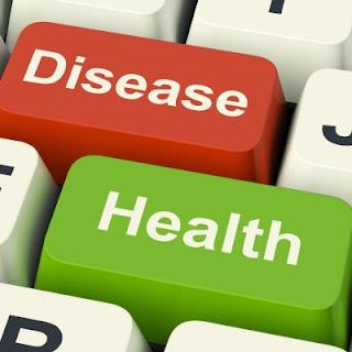 Manfaat Sunat Dapat Menekan Resiko HIV Sampai Kanker