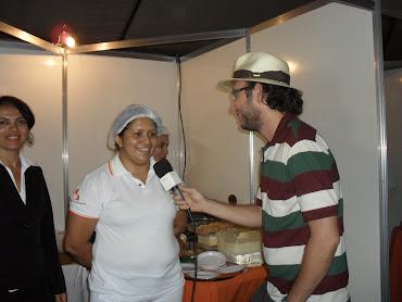 Festa do Bode 2011